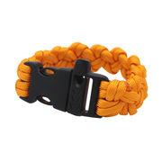 Survival Bracelet from Hong Kong SAR