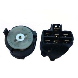 China Ignition Cable Switch