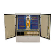 Outdoor Cable Distribution Cabinet from China (mainland)