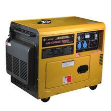China 5kW Super Silent Type Diesel Generators