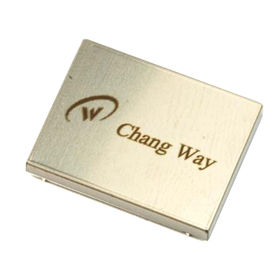 Taiwan Metal Stamping Shielding Can