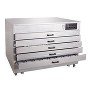 Screen oven from China (mainland)
