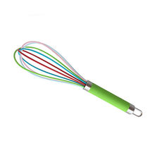 Hot New Gadgets Mini Stainless Steel Wire Whisk St from China (mainland)