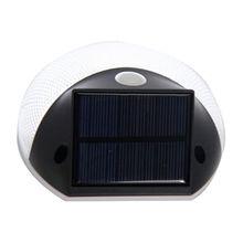 China Solar light