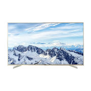 55-inch smart LCD TV from China (mainland)