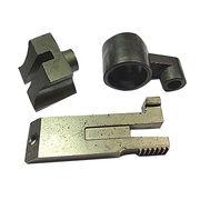 Powder Metallurgy Parts from China (mainland)