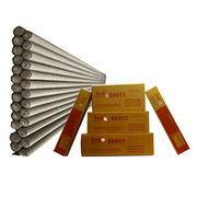 Welding Electrode from China (mainland)