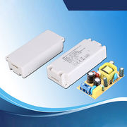 LED Driver from China (mainland)
