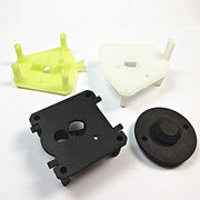 Plastic Injection Parts from China (mainland)