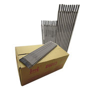 Electrode welding rod from China (mainland)