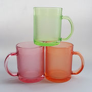 Hot Sale Promotional Glass from China (mainland)
