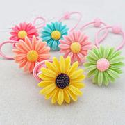 China Children's hair accessory set