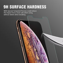 Clear mobile phone screen protectors from China (mainland)