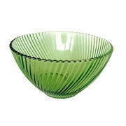 Hot Sale Promotional Glass Bowl Set from China (mainland)