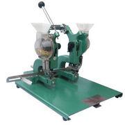 Eyeleting Machine from China (mainland)