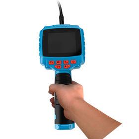 China Mini 9mm waterproof camera