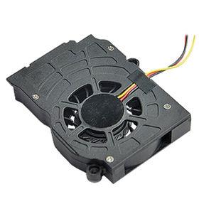Centrifugal Blower Fan 45*45*10 from Sunyon Industry Co. Ltd Dongguan