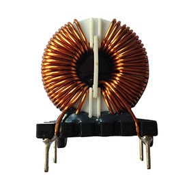 Common Mode Inductor for New Energy Photovoltaic from Meisongbei Electronics Co. Ltd