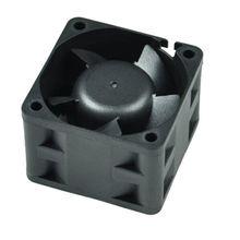 4028 series DC Cooling Fan from Sunyon Industry Co. Ltd Dongguan