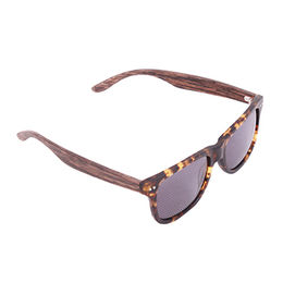 Acetate frame sunglasses from China (mainland)