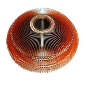 12W Copper LED Bulb Heat Sink from Sunyon Industry Co. Ltd Dongguan