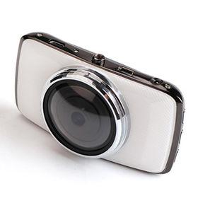 Auto In Car Camera Manufacturer