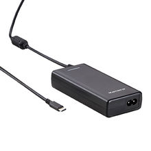 LCD AC Adapter from China (mainland)