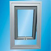 Aluminum top hung window Qingdao Jiaye Doors and Windows Co. Ltd