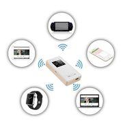 Wholesale 3G WiFi router, 3G WiFi router Wholesalers