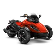 Wholesale 2016 Can-Am Spyder RS-S SE5, 2016 Can-Am Spyder RS-S SE5 Wholesalers