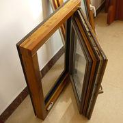 China Wood window and door