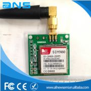 Wholesale SIM900 development board gprs module gsm module, SIM900 development board gprs module gsm module Wholesalers