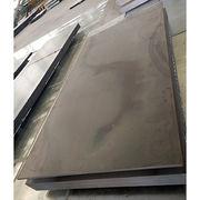 Grade A32 steel plate