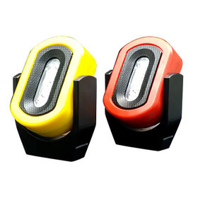 Rechargeable Pivot Light from China (mainland)
