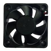 5020 cooling fan from Sunyon Industry Co. Ltd Dongguan
