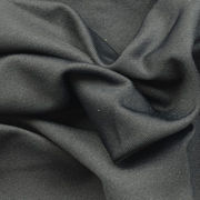 Wicking Jersey Fabric Made of 92% Poly + 8% Spandex, Ideal for Sports or Leisure Wear from Lee Yaw Textile Co Ltd