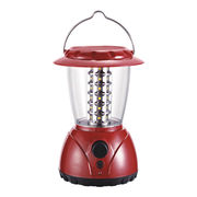 Rechargeable lantern from China (mainland)