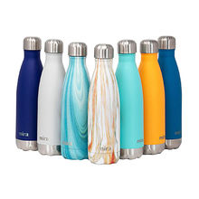 Insulated cola water bottle from China (mainland)