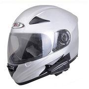 Motorcycle Helmet Intercom Interphone from China (mainland)
