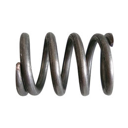 Customized compression spring from China (mainland)