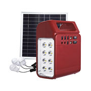 5W solar power system system from China (mainland)