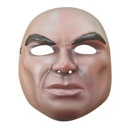 Mask from China (mainland)