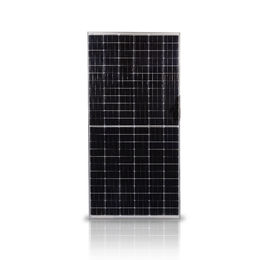 High efficiency solar panels from China (mainland)