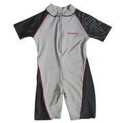 Kid's UV-protective swimwear from China (mainland)