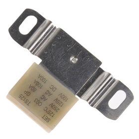 Earth Circuit Breaker Manufacturer