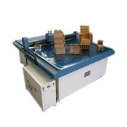 Wholesale Cutting Machine, Cutting Machine Wholesalers
