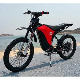 1000W Electric Bike from China (mainland)