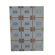 Immersion gold PCBs Manufacturer