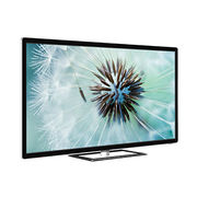 LED TV from China (mainland)