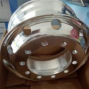 Aluminum alloy wheel Manufacturer